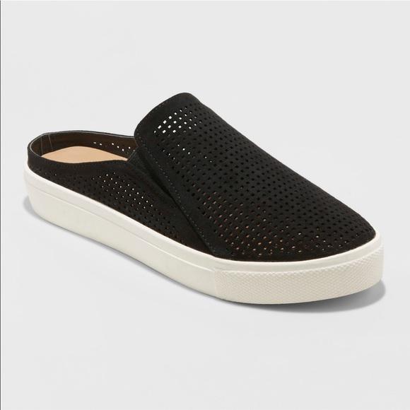 250c3a38b279 Universal Thread Shoes | New Slip On Sneakers | Poshmark